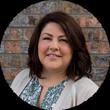 Okanagan Vision Therapy: Laura O'Flynn