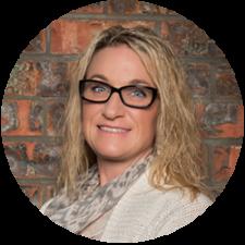 Okanagan Vision Therapy: Rhonda Kaman