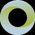 Okanagan Vision Therapy Logo